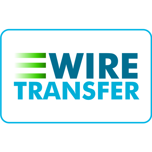 Money Wire Transfer Blog