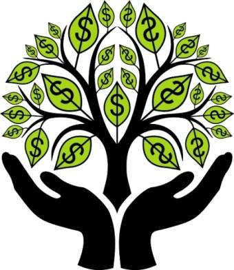 Money Wisdom Coaching
