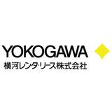 ジャパンネット銀行、データレスPCソリューション「Flex Work Place Passage」を導入