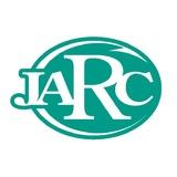 JARC 「JICA発行のソーシャルボンド」に投資