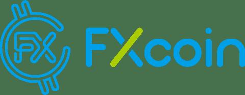 金融の専門家が発信するWEBメディア「FXcoin 仮想通貨情報サイト」に、便利な3つの検索機能の付いた新コンテンツ「仮想通貨の用語集」が追加されました!