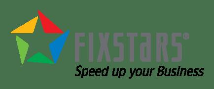 フィックスターズ、ワイジェイFXのFPGAを利用した超高速取引システムの研究開発をサポート