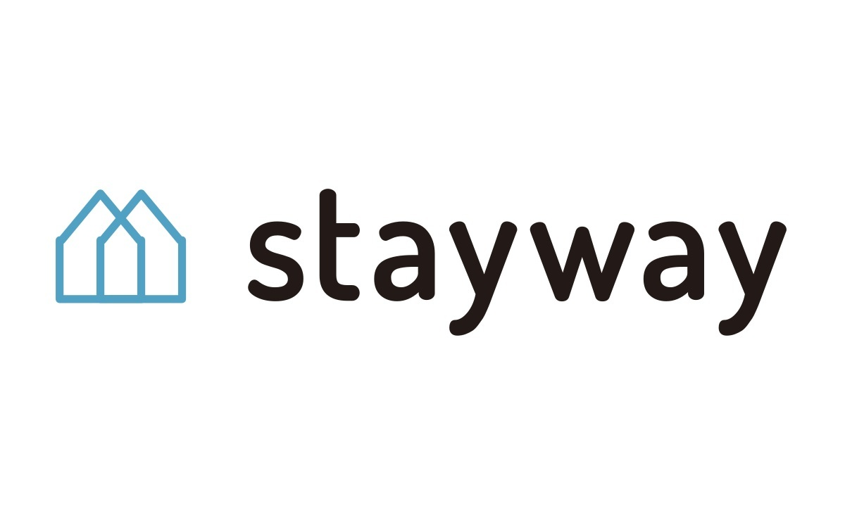 VOYAGE VENTURES、ホテル・民泊横断検索比較サイト「Stayway」等を展開するStayway社に出資