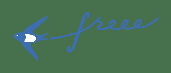 freee finance lab、貸金業の登録を完了