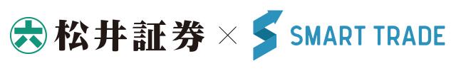株式投資アルゴリズムの開発コンテスト「QuantX Cup(クオンテックス・カップ) for Student」に協賛します
