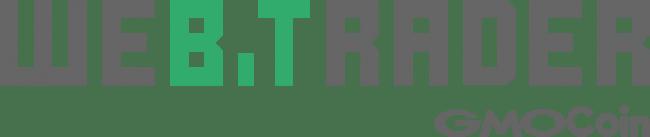 仮想通貨取引のGMOコイン:取引所(レバレッジ)取引専用ツール「WebTrader」リリースのお知らせ