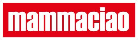 株式会社エムアイエスと業務提携のお知らせ