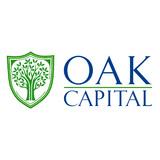 Oakキャピタル証券事業に参入
