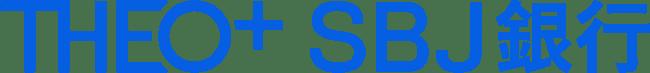 AI搭載ロボアドバイザーでおまかせ資産運用 THEO [テオ]THEO+ SBJ銀行 4/19 スタートいつもの銀行でTHEOをもっと便利に