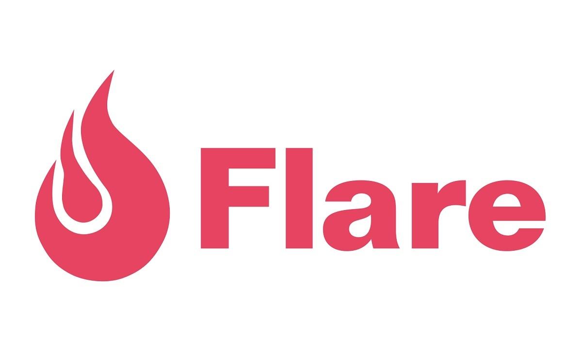 VOYAGE VENTURES、タイでカーラッピング広告プラットフォーム「Flare」を展開するFlare社に出資