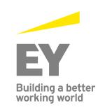 IDC社がEYをビジネス・コンサルティング・サービスのリーダーに選出