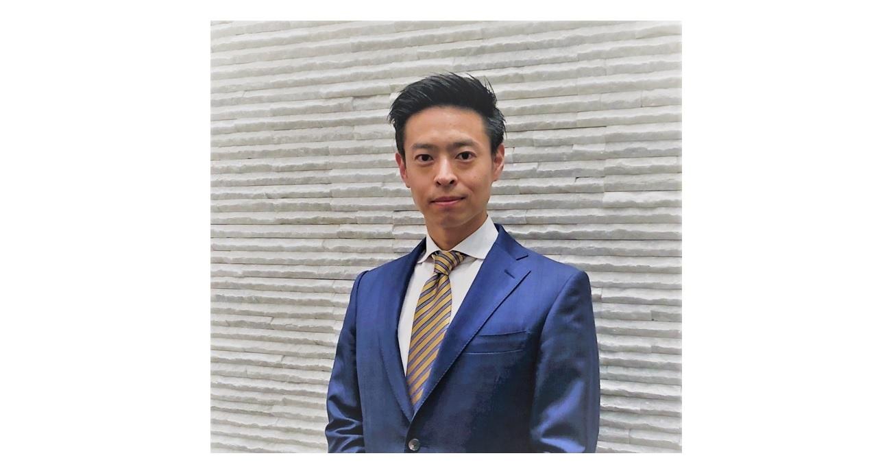 楽天証券が提供する日本初・IFA向け「管理口座コース」の 概要紹介セミナーを6月中旬より開催!