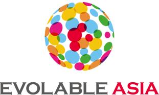フィナンシャル・エージェンシーが、エボラブルアジアグループ運営の保険事業を買収