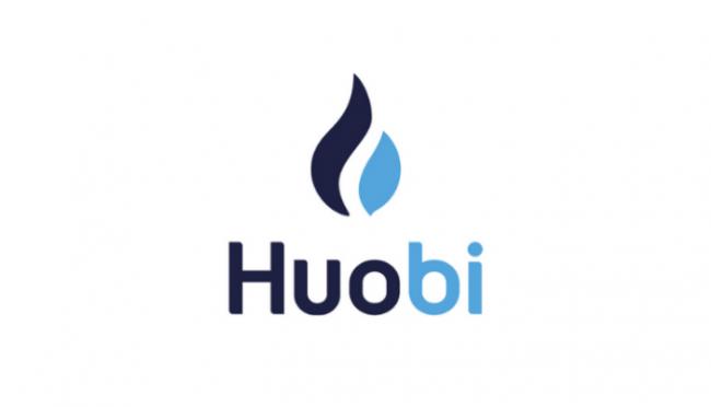 暗号資産取引所のHuobi(フォビ):二段階認証関連専用のお問い合わせフォームを開設しました。