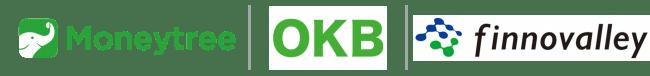 ポータルアプリ「OKBアプリ」の取扱開始 ~ 一歩前へ、FinTechへの挑戦 ~