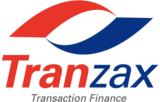 【Tranzax】電子記録債権を活用した新たなプラットフォーム事業者向けFintechサービスに参入