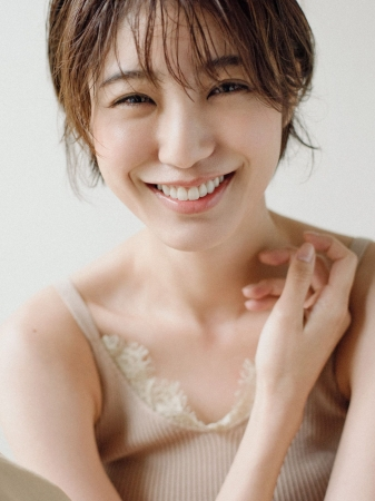 FWD富士生命、「SOCIAL INNOVATION WEEK SHIBUYA 2019」にて、出岡美咲(izu)さんのトークセッションを主催