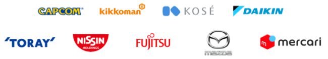 """One Tap BUY""日本株取り扱い銘柄を130銘柄に拡充~拡充を記念して証券業界初!PayPayギフトカードキャンペーンを実施~"