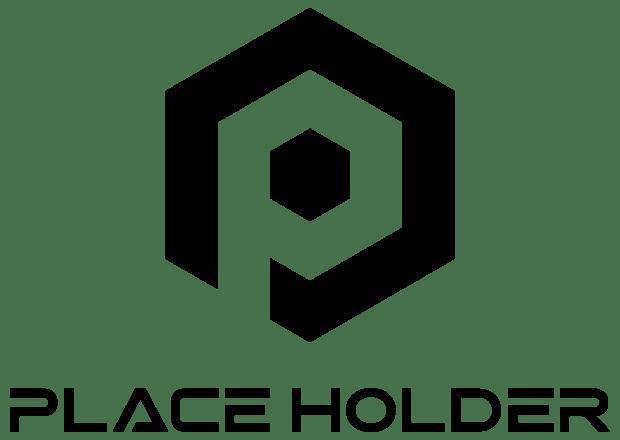 次世代型テーマパーク「リトルプラネット」の開発・運営を行う株式会社プレースホルダに出資