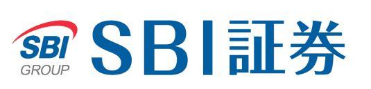 SBI証券、各種手数料の無料化のお知らせ