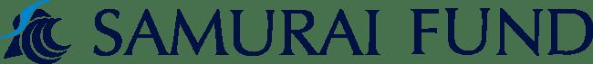 【SAMURAI証券・告知】クラウドファンディングサービスのブランドを刷新新生「SAMURAI FUND」としてサービスサイトをリニューアル