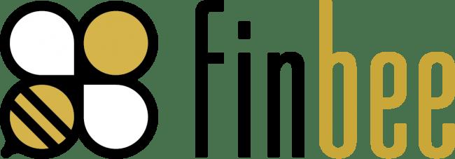 finbee(フィンビー)、関西みらい銀行と提携開始