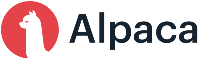 AlpacaJapan、三菱UFJ銀行へAIを活用した為替情報新機能を提供開始