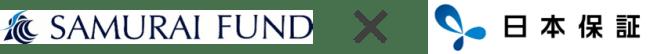 新商品 『【利回り5% × 毎月分配】日本保証 保証付きファンド1号』を公開
