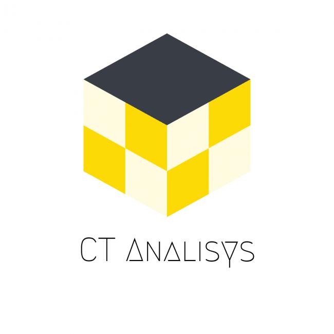 【CT Analysis】ブロックチェーン/暗号通貨専門のリサーチレポートを提供する『CT Analysis』が第2回リサーチレポートとして『ステーキング概要・動向 2020年2月最新版』を無料公開