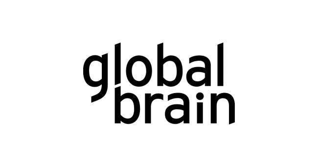 グローバル・ブレインとエプソングループが共同で 「EP-GB投資事業有限責任組合」を設立