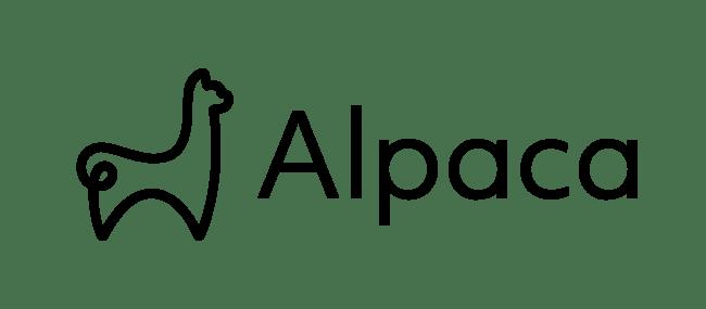 AlpacaJapan、ロゴとコーポレートサイトをリニューアル!