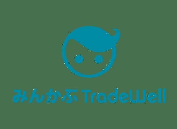 テコテックとの資本業務提携に関するお知らせ〜みんかぶTradeWellの共同開発~