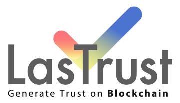 01Booster、LasTrust株式会社へ出資