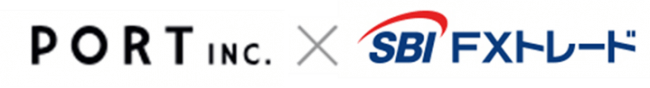 SBI FXトレードのWEBサイトにおける共同コンテンツ公開のお知らせ