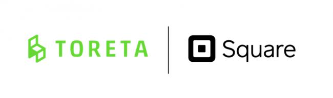 トレタ、SquareとAPI連携しテイクアウト受付ツール「トレタ テイクアウト」を提供
