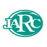 JARC 独立行政法人住宅金融支援機構 発行のグリーンボンドに投資
