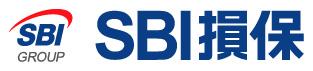 コメリカード会員さまへ「SBI損保のがん保険」団体保険のサービスを開始