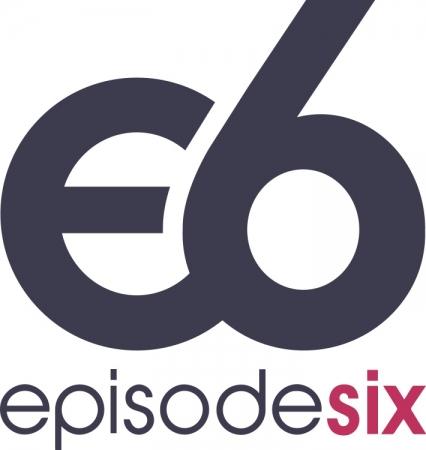 Episode Six社、デジタル変革への実績が評価され、700万米ドルの資金調達によりグローバルな成長を加速