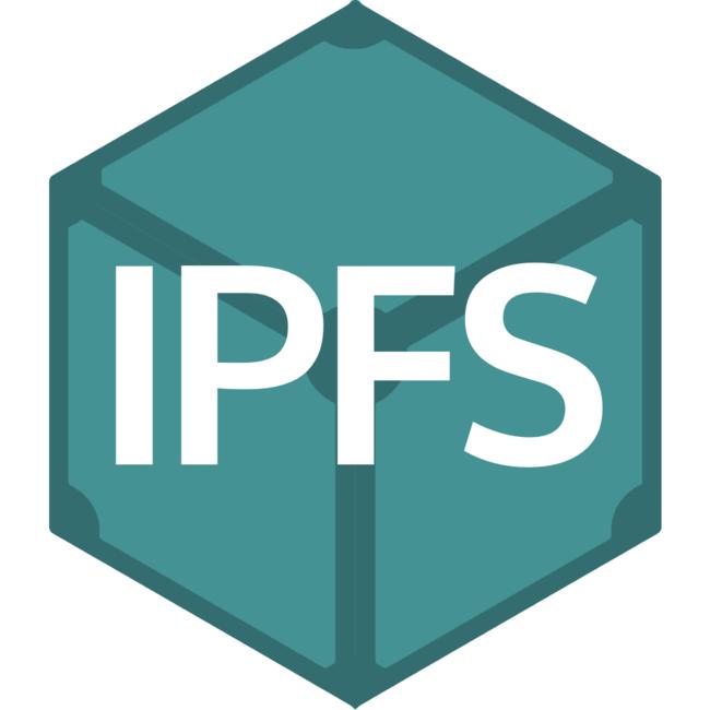 IPFSとは?Bluehelix(HBTC)にてIPFSとFilecoinについて詳しく解説