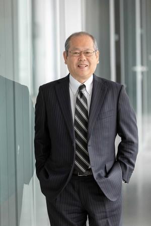 PATRIZIA、統一ブランドと新たな経営陣の下で日本での事業を強化