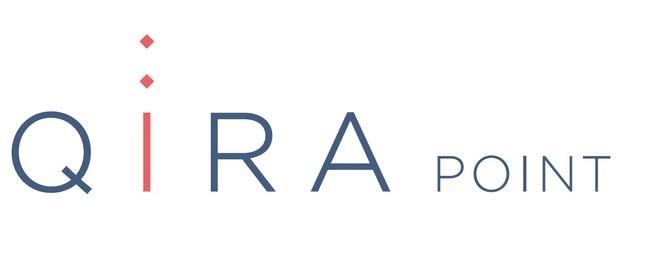 J.フロント リテイリンググループの新ポイントプログラム「QIRA[キラ]ポイント」誕生