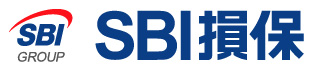 仙台銀行における「SBI損保のがん保険」団体保険のサービス開始のお知らせ