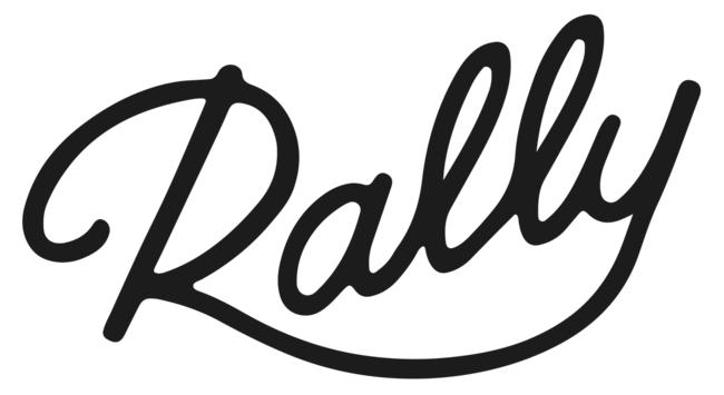 オルタナティブ投資プラットフォームを提供するRallyへ出資