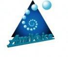 AmiVoiceロゴ