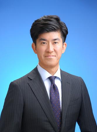 nCino株式会社 代表取締役社長 野村逸紀