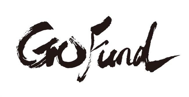 GOファンド株式会社 資本金増資のお知らせ