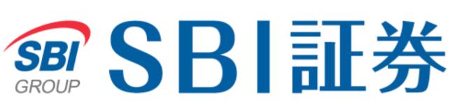 株式会社北九州銀行との入金サービス「北九州銀行 リアルタイム入金」提供開始のお知らせ