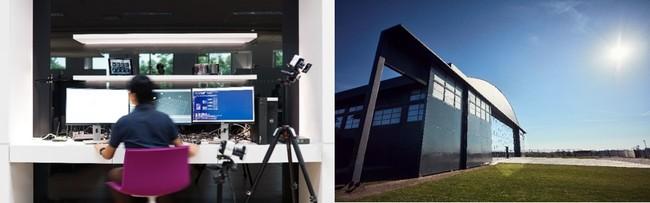 ダイソン、新たなテクノロジー研究開発に向け27億5,000万ポンド1の投資計画を発表