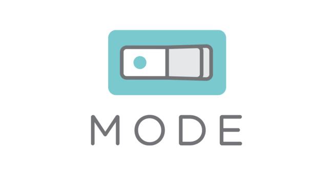 世界のDXを加速させるIoTソリューションを提供するMODEにリードインベスターとして出資