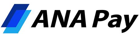 JCB、ANAと提携しQR・バーコード決済「ANA Pay」の提供開始